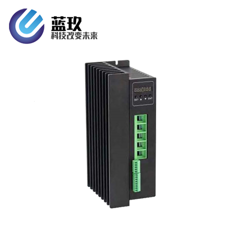 48v1500w with 485 communication brushless driver