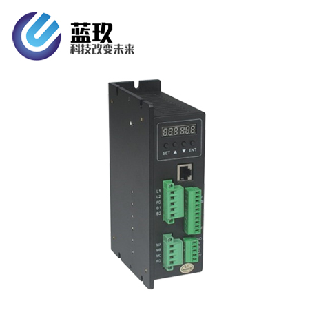 220v350w with 485 communication brushless driver