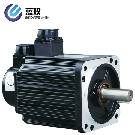 130 series AC servo motor