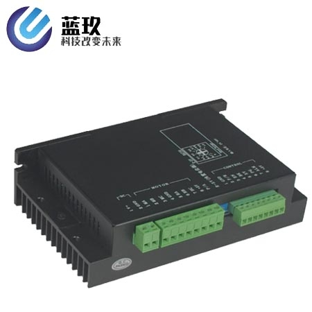24v300w with 485 communication brushless driver