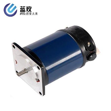 Lk110zyt series 200w-700w