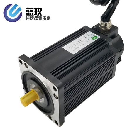 110 servo motor 500W-2000W