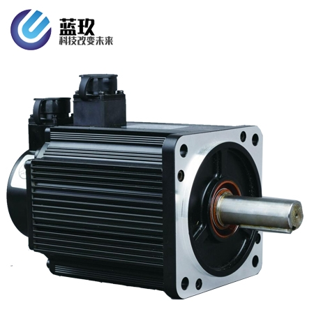 150 series AC servo motor