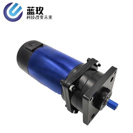 Planetary motor10W-3000W