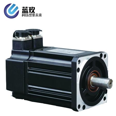 90 series AC servo motor
