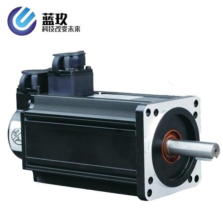 110 series AC servo motor